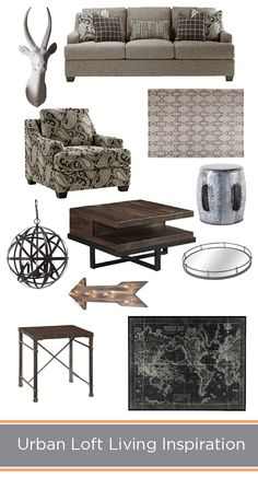 262 Best Ashley Furniture Homestore Images Furniture Home Decor Home Furniture