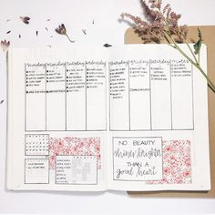 """249 Likes, 8 Comments - Rhean Hernandez (@bulletby_r) on Instagram: """"Simple spread for this week. Finally got to use the washi tape @aaalemania got for me! Hope…"""""""