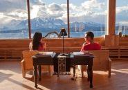 cazu zegers tierra patagonia hotel