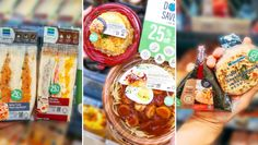 Gurney Plaza's New Food Hall Is Probably The Most Gram-Worthy Food Court In Penang - Penang Foodie Peanut Sauce, Food Court, Traditional, New Recipes, Easy, How To Make, Catering