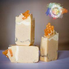 Soap | Poepa Soap Luxury Soap, Handmade Soaps, Vegan, Desserts, Food, Tailgate Desserts, Deserts, Eten, Postres