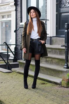Complementing Heights and Materials   Negin Mirsalehi