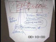 Rechen-Training (Teil 2 / 17) - YouTube