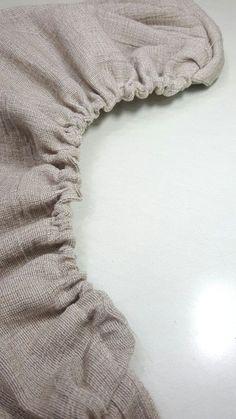 두건만들기(과정샷) : 네이버 블로그 Do Rag, Hand Quilting, Hat Making, Burlap Wreath, Headbands, Diy And Crafts, Pullover, Quilts, Hats