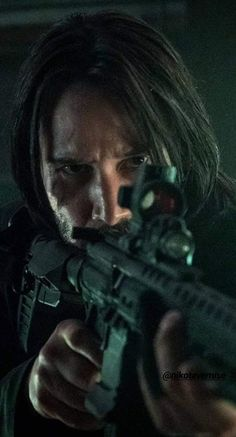 Baba Yaga, John Wick Hd, John Wick Movie, Keanu Reeves John Wick, Keanu Charles Reeves, Keanu Reeves Motorcycle, Keanu Reaves, Tough Guy, Movie Wallpapers