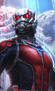 Movie wallpapers | Ant-Man Movie | http://www.freecomputerdesktopwallpaper.com/movies-desktop-wallpapers-26.shtml