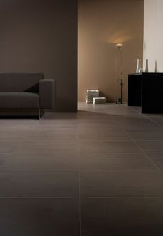 1000+ images about vloer on Pinterest  Outdoor flooring, Interieur ...