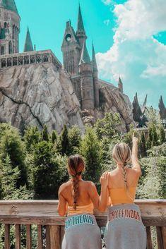 Universal Orlando, Harry Potter Universal, Harry Potter World, Parque Harry Potter Orlando, Parque Do Harry Potter, Orlando Florida, Naples Florida, Florida Keys, Cute Disney Pictures