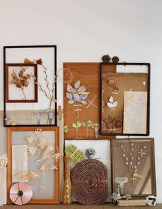 Bowerbird Instagram Competition frames - The Society inc. by Sibella Court