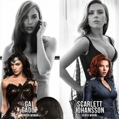 "500 Me gusta, 10 comentarios - GAL GADOT FAN (@forgalgadot) en Instagram: ""TWO QUEENS!!! 👑 Comment below if you love them both👇 ‎ #GalGadot"""