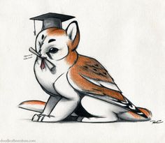 owl griffin - Google Search