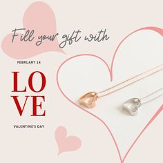 Heart 925 silver necklace, gift for her, gift for mother, birthday gift, Valentine gift Mother Birthday, 925 Silver, Sterling Silver, Crystal Collection, Natural Crystals, Silver Jewellery, Mother Gifts, Minimalist Fashion, Valentine Gifts