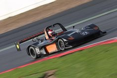 CSP will partner Amberspeed Motorsport to improve aerodynamic performance for the 2017 season. The Mallock P21 prototype is an amazing piece of engineering and a striking vehicle being a custom build. Team Owner @rjmunns has the pedigree and driver expertise to make 2017 OSS Championship an exhilarating one. @darrentomo is Head Race Engineer with a massive wealth of experience- exciting times ahead and team CSP look forward to working with #AmberspeedMotorsport.  CSP will provide a…