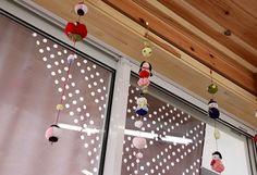 信州須坂しあわせ雛祭りめぐり 【盛進堂】
