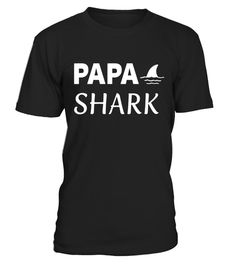 """# Papa Shark Lover T-shirt Funny Gift For The Best Dad .  Special Offer, not available in shops      Comes in a variety of styles and colours      Buy yours now before it is too late!      Secured payment via Visa / Mastercard / Amex / PayPal      How to place an order            Choose the model from the drop-down menu      Click on """"Buy it now""""      Choose the size and the quantity      Add your delivery address and bank details      And that's it!      Tags: This Papa Shark tee shirt is…"""