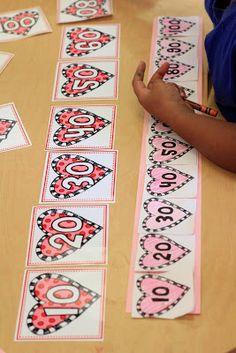 Free, fun and useful Kindergarten - Grade, Common Core aligned lesson plans, math games, calenda