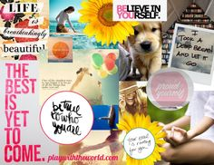 create a vision board Body Map, Creating A Vision Board, Learn To Surf, Family Organizer, Life Plan, Girl Scouts, Crafts To Make, Are You Happy, Helpful Hints