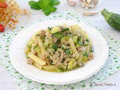 Arancini, Sicilian, Pasta Salad, Broccoli, Potato Salad, Curry, Vegan, Ethnic Recipes, Pasta Lasagna
