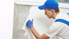 #OnlineMeasures is an experienced #plastering contractor which can carry out the home repair and renovation work perfectly.