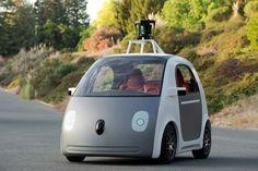 Google's self-driving cars could soon go public   EatSleepDigitals Read more here: http://www.eatsleepdigitals.com/googles-self-driving-cars-could-soon-go-public