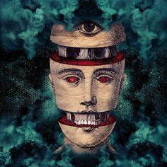 By Ruben Lorenzo 2010 Pablo Picasso, Engraving Art, Ecole Art, Lausanne, Captain Hat, Photoshop, Graphic Design, Fine Art, Artwork