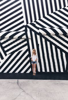 1000 Images About Miami Shoot Locations On Pinterest