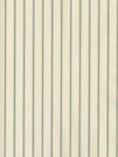 Stripe Sidwall - SS28426 from Simply Stripes book