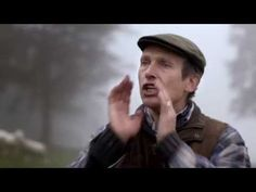 Britain Recruits Locals in Amusing Effort to Encourage Safer Driving in the Countryside | Adweek
