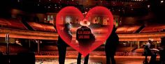 Alan Jackson Love Songs