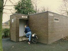 public toilet - Pesquisa Google