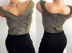 Rochie de seara ieftina stramta neagra cu corset auriu stralucitor Camisole Top, Tank Tops, Women, Fashion, Tulle, Moda, Halter Tops, Fashion Styles, Fashion Illustrations