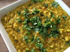 We provide seasonal recipes that are delicious, easy, achievable, and affordable. Vegetarian Recipes, Healthy Recipes, Food Reviews, Lentils, Curry, Good Food, Vegan, Cooking, Ethnic Recipes