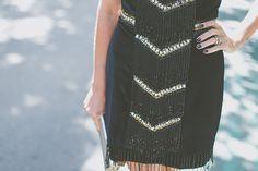 Audrey Pessoa Assessora de Moda: Frutacor | Look festa por Débora Nogueira
