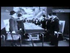 Hazy Osterwald-Sextet - It´s a Boom / Konjunktur Cha-Cha - 1960 video dub