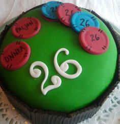 Kattipaakari: Synttärikakkua miehelle Birthday Cake, Sugar, Cakes, Baking, Desserts, Food, Tailgate Desserts, Deserts, Cake Makers