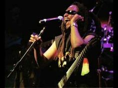 Collection of Steel Pulse clips to the their song, Leggo Beast. Reggae Music Videos, Beast, Songs, Steel, Concert, Youtube, Concerts, Song Books, Youtubers