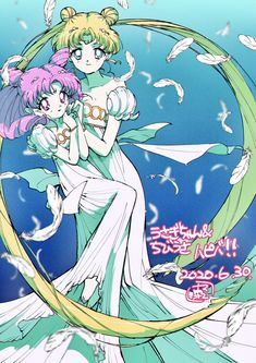 Sailor Moon Sailor Stars, Sailor Moon Manga, Sailor Moon Crystal, Arte Sailor Moon, Sailor Jupiter, Princess Serenity, Twilight Princess, Princess Zelda, Sailor Moon Aesthetic
