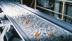 48 Best conveyor belt manufacturers images in 2018
