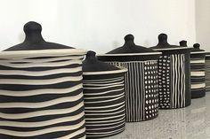 Dotti Potts Pottery-Pottery, fashion jewellery, earrings and rings – Dotti Potts Pottery-Pottery, Modeschmuck, Ohrringe und Ringe – Ceramic Boxes, Ceramic Clay, Ceramic Plates, Ceramic Pottery, Pottery Art, Painted Pottery, Slab Pottery, Thrown Pottery, Sgraffito