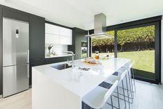 cocina-santos-de-santiago-interiores-en-a-coruña-1.jpg 920×613 pixelov