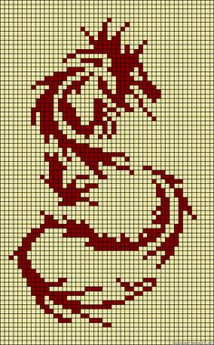 http://friendship-bracelets.net/alpha_pattern.php?id=8570