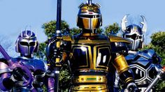 Beetleborgs: A Big Bad Guide To All Essential Episodes | Den of Geek