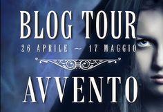 "Dolcie&Parole: Blog Tour: ""Avvento"" di Debora Spatola Tappa #6 - ..."