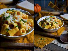 http://christinamachtwas.blogspot.de/2015/11/cremige-butternut-kurbis-pasta.html
