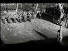 FIRING SQUAD - The Execution of a German General Wwii, Documentaries, Germany, Italy, Anton, History, Soldiers, Squad, Youtube