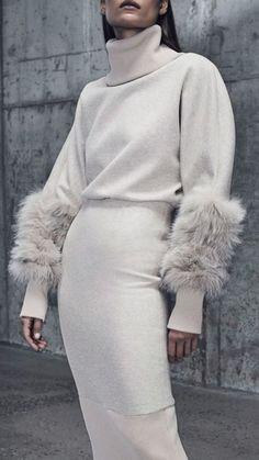 Nikoleta Lj ♡   @_nikoletalj_   https://nikoletalj.blogspot.com/?m=1 #nikoletalj #streetstyle #blogger #fashion