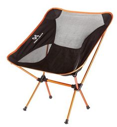 MOON LENCE Outdoor Ultralight Portable Folding Chairs with Carry Bag Heavy Duty Capacity Camping Folding Chairs Beach Chairs Camping Furniture, Couch Furniture, Cheap Chairs, Chairs For Sale, Pub Chairs, Outdoor Chairs, Office Chairs, Folding Camping Chairs, Folding Chairs
