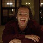 Las 100 risas más diabólicas de la cinematografía #Vídeo