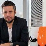 Dez profissionais de comunicação de 2013 - http://www.publicidadecampinas.com/dez-profissionais-de-comunicacao-de-2013/