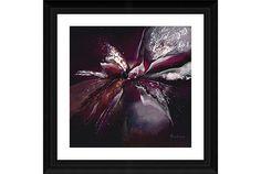 Fleur de Lune II - Oswaldtwistle Mills